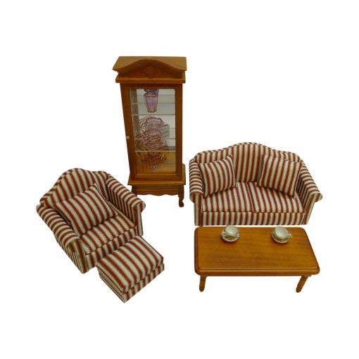 Hall & Lounge Furniture & Accessories