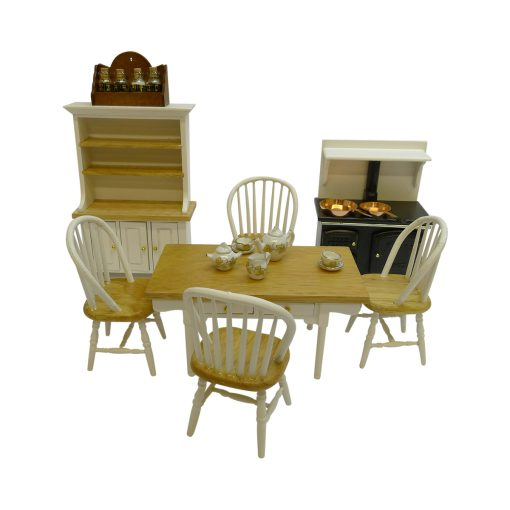 Kitchen Dining & Cooking Accessories