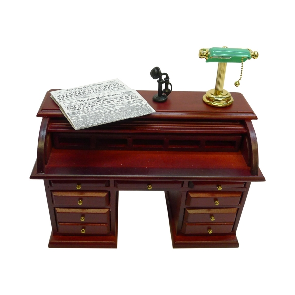 Study & Office Furniture & Accessories