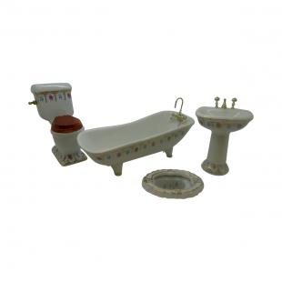 Victorian Furniture & Accessories