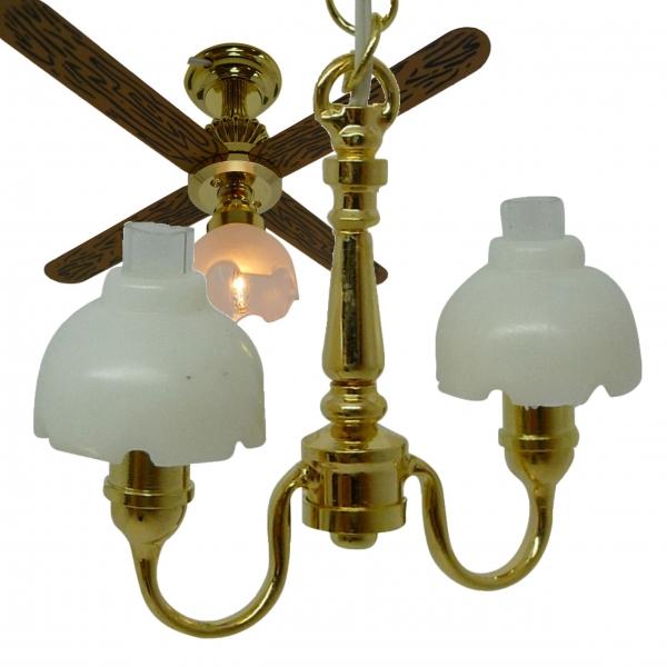 Ceiling & Hanging Lights